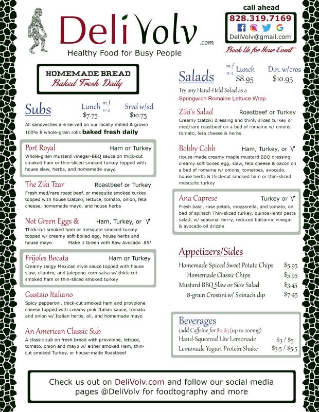 menu4-12-19