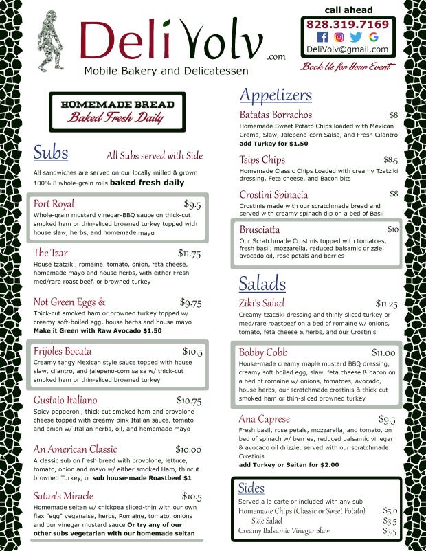 menu19-08-13